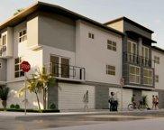 1743   S Tremont Street, Oceanside image