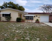 3516 Cheswick Drive, Holiday image