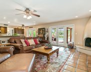 10201 N 56th Street, Paradise Valley image