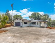 10150  Indian Hill Road, Newcastle image