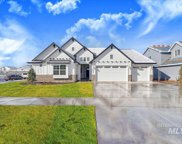 5919 S Hill Farm Way, Meridian image