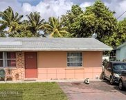 6761 SW 19th St, North Lauderdale image