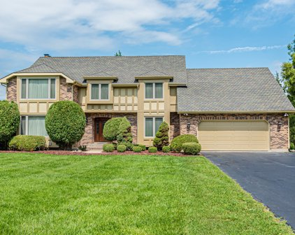35W142 Duchesne Drive, West Dundee