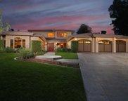 900 San Carlos, Bakersfield image