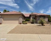 15876 W Clearwater Way, Surprise image