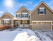 15774 E Indian Brook Circle, Parker image