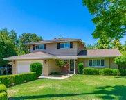 1007  La Salle Drive, Sacramento image