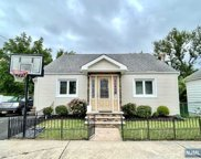 58 Hackensack Street, East Rutherford image