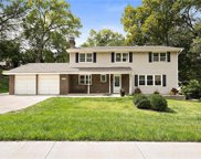 5308 Nw Old Pike Road, Gladstone image