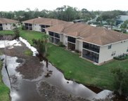 145 Cypress Way E Unit F, Naples image
