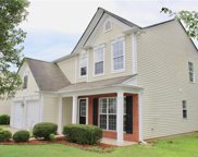 12228 Bobhouse  Drive, Charlotte image