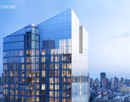 30 Riverside Blvd Unit 28B, New York image