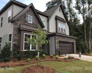 13725 Laughing Gull  Drive, Charlotte image