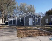 114 S Lincoln Ave, Sioux Falls image