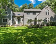 46 Breeds Hill  Place, Wilton image