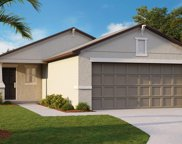 14406 Touch Gold Lane, Ruskin image
