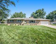 5551 Mohican Drive, Stevensville image
