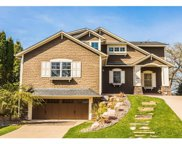 442 W Horseshoe Drive, Shoreview image