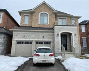 276 Inverness Way, Bradford West Gwillimbury image