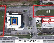Pines Crossings Parcel 1 W Pines Blvd, Pembroke Pines image