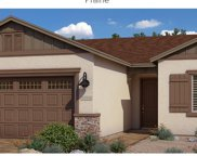 8622 N Sprouting Tree Drive, Prescott Valley image