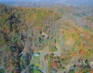 10.98 Acres Autumn Trail  Lane Unit #2-4, Asheville image