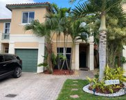 14261 Nw 83rd Ave, Miami Lakes image