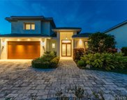 227 N Avalon Ave, Lauderdale By The Sea image