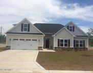 302 Wood House Drive, Jacksonville image
