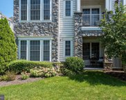 1108 Lilac Ct, Lansdale image
