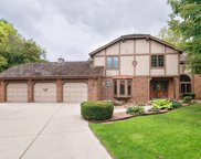 W128S7490 Courtland Ln, Muskego image