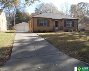 900 S 49Th Street, Lincoln image