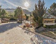 170 Hawken Rd., Reno image
