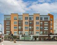 2650 University Avenue W Unit #307, Saint Paul image