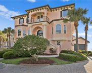 5015 Westshore Drive, New Port Richey image