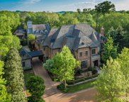 2325 Golf Club Ln, Nashville image
