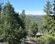 206 Mountain High Circle, Ruidoso image