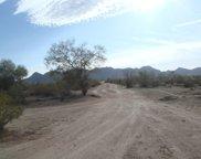 S Oak Road Unit #5, Maricopa image