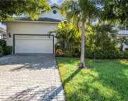7214 Falcon Crest Ct, Fort Myers image