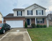 7975 Misty Shore Drive, West Chester image
