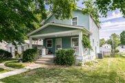914 E Bloomington St, Iowa City image