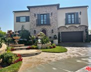 20100 W Piccadilly Ln, Porter Ranch image