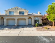 8464 STONEY BLUFF Avenue, Las Vegas image