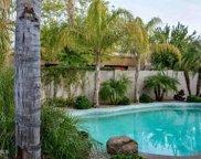 12874 W Rosewood Drive, El Mirage image