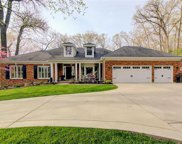 1470 Chesterfield Estates  Drive, Chesterfield image