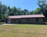 139 Ave M, Apalachicola image