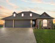 14479 N 66th  East Avenue, Collinsville image
