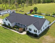 5316 Mineral Spring Road, West Suffolk image