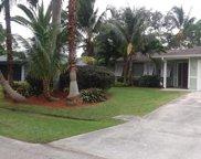 1262 SW Curry Street, Port Saint Lucie image