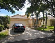 5420 NW 49th Street, Coconut Creek image